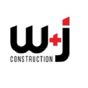 W & J Construction Corp-logo
