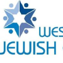 Westchester Jewish Council Gala logo icon
