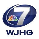 WJHG logo