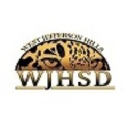 West Jefferson Hills School District