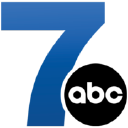 7 Eyewitness News logo icon