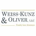 Weiss-Kunz & Oliver LLC logo