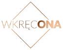 Wkręcona logo icon