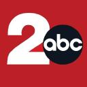 Wkrn logo icon