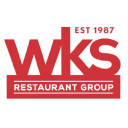 WKS Restaurant Group logo