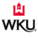 Western Kentucky University logo icon