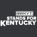 Wkyt logo icon