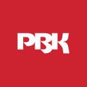WLC Architects