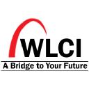 Wlci logo icon