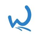 West London English School logo icon