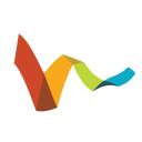 Women's Leadership Institute Australia logo icon