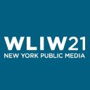 Wliw21 logo icon