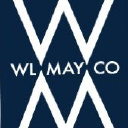 W L May Co