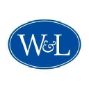 Wilbur C Hall Law Library Company Logo