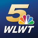 Wlwt logo icon