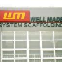 wm-scaffold.com logo icon