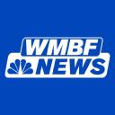 Wmbf News logo icon
