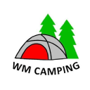 Read WM Camping Reviews