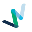 There's No Wme Without 'Me' logo icon