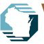 Wisconsin Manufacturing Extension Partnership logo icon