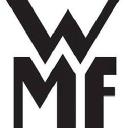 WMF Americas , Inc. logo