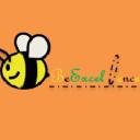 Wmfexcel logo icon