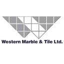 Western Marble Granite & Tile Ltd logo icon