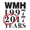 Williams Murray Hamm logo icon