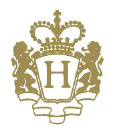 Wm Harold logo icon