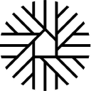Mki logo icon