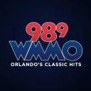 Wmmo logo icon