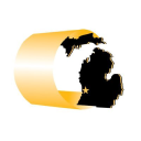 West Michigan Molding Inc logo