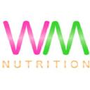 Wm Nutrition System logo icon
