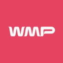 Wmp Creative logo icon
