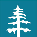 West Michigan Sustainable Business Forum logo icon
