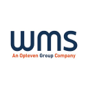 Read WMS Group Reviews