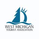 Wmta logo icon
