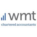 Wmt Llp logo icon