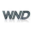 Wnd logo icon