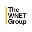 WNET New York Public Media - Send cold emails to WNET New York Public Media