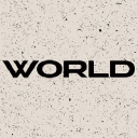 World News logo icon