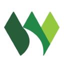 Washington's National Park Fund logo icon