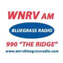 WNRV logo