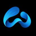 Wnt Ventures logo icon