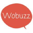 Wobuzz logo icon
