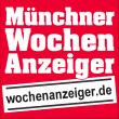 Wochenanzeiger logo icon