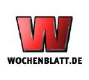 Wochenblatt logo icon