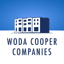 The Woda Group LLC-logo