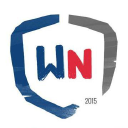 Wodnews logo icon