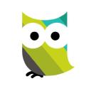 Wogibtswas logo icon